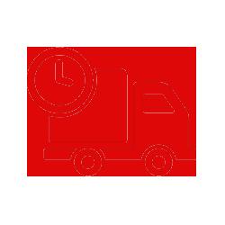 icones-entrega