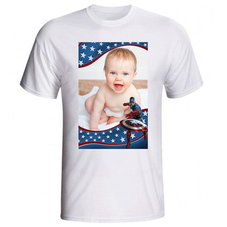 impressao-digital-camiseta-assestec